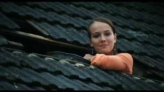 Bobule Trailer