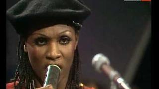 """Boney M. """"Belfast"""" (LIVE)"""