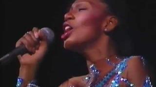 Boney M - I'm Born Again (Live in Austria 1979)