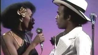Boney M. - Sunny 1976