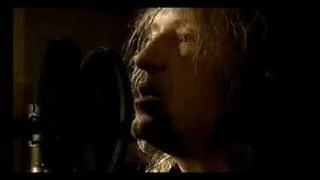 Bonfire - You Make Me Feel