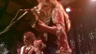 Bonnie Raitt - Give It Up, Or Let Me Go Montreux 1977