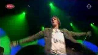 Boten Anna (Live)