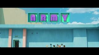 Boy With Luv feat. Halsey (ARMY With Luv Version)