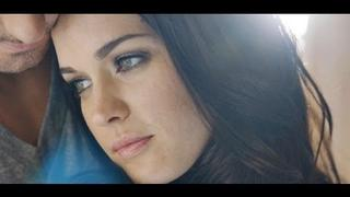 Boyce Avenue - Find Me (Official Music Video) on iTunes
