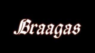 Braagas - A que por gran fremosura