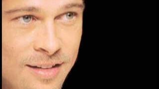 Brad Pitt Pictures SEX i