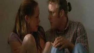 Brad Renfro in Confessions of an American Girl - Clip 2