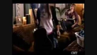 Braison Cyrus Clips