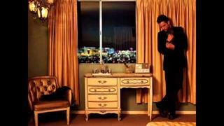 Brandon Flowers - Hard Enough (Acoustic)