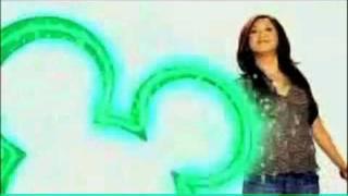 Brenda Song-Intro-Disney Channel