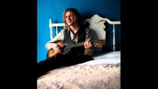 Brendan Benson-Bad for Me