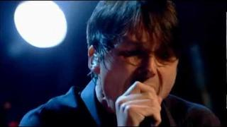 Brett Anderson - Brittle Heart (Later with Jools Holland)