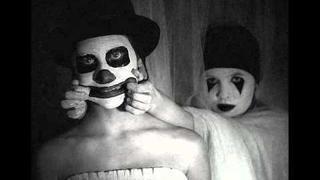 Brett Anderson - Clowns