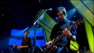 Brett Anderson - Crash About to Happen (Later with Jools Holland)