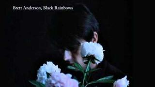 Brett Anderson - Thin Men Dancing (Black Rainbows album, 2011) [lyrics in info]