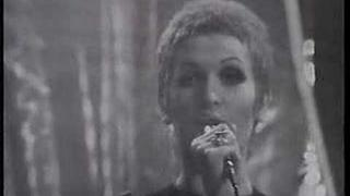 Brian Auger & Julie Driscoll: This Wheel's On Fire