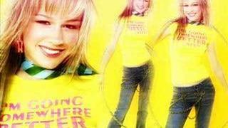 Brie Larson - Go Goodbye