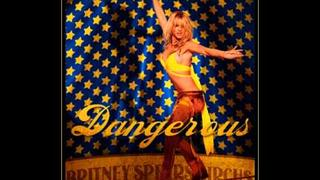 Britney Spears - Dangerous (New Leaked Song 2011) [Lyrics + Download Link]