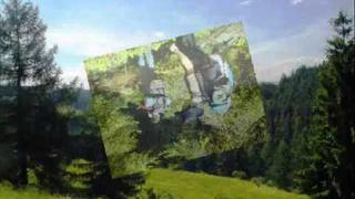 Brontosauři - Vlajka vzuru leti (TO Zelené údolie)