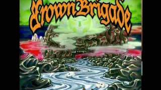Brown Brigade - Blame the Wizards
