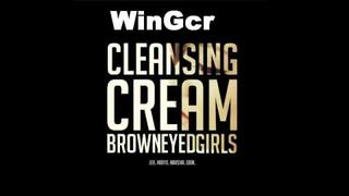 Brown Eyed Girls - 01. Cleansing Cream