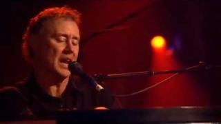 """Bruce Hornsby and the Noisemakers - """"White-Wheeled Limousine"""""""