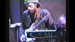 """Bruce Hornsby & band w/Steve Kimock & Phil Lesh - """"Loser"""""""