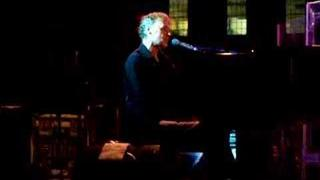 "Bruce Hornsby ""End of the Innocence"""