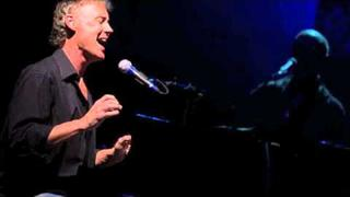 Bruce Hornsby: Girl From the North Country