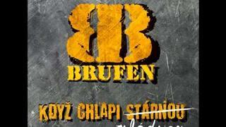 Brufen - Když chlapi stárnou