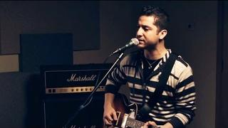 Bruno Mars - It Will Rain (Boyce Avenue cover)(Twilight Soundtrack) on iTunes