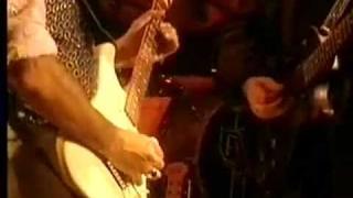 Bryan Ferry & Roxy Music at The Apollo 30 min. - Part 1