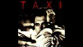 Bryan Ferry Taxi (HQ)