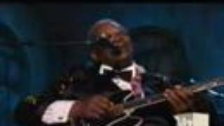 Buddy Guy, Eric Clapton & Bb King - Live At Rrhof (2005)