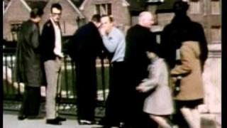 Buddy Holly - Not fade away