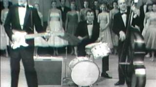 Buddy Holly - Peggy Sue [Very Good quality]