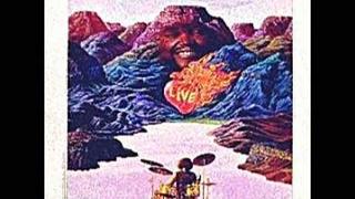 "Buddy Miles ""Live"" - Joe Tex & Take It Off Him and Put It On Me"