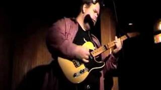 Buddy Whittington / The Bluesbreakers - Live