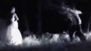 Budoar Stare Damy - Stribrna Svatba