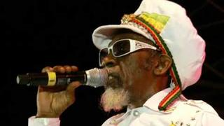 Bunny Wailer - Cool Runnings [Extended]