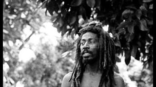 Bunny Wailer - Rockers [Full Length Version]