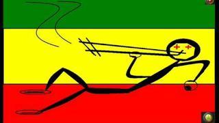 Bunny Wailer - Roots