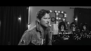 "Butch Walker & The Black Widows - ""Summer of '89"""