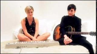 Butterfly Boucher & Missy Higgins - 5678