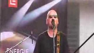 Butty - František Dobrota live