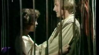 Bylo - nebylo: O Honzovi a Barušce (1977) - Baruško má zlatá