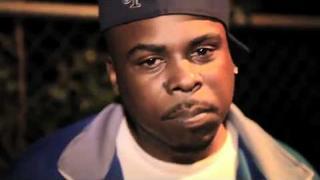 "C-Bo & Yukmouth (Thug Lordz) Ft. The Jacka & Mr. Probz - ""Wake Up"" [Music Video]"