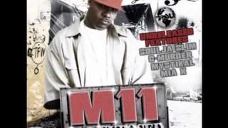 C-MURDER HASN'T TALKED TO MASTER P IN 5 YEARS!! - HIPHOPNEWS24-7.COM