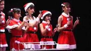 ℃-ute - Special gift - Silent night